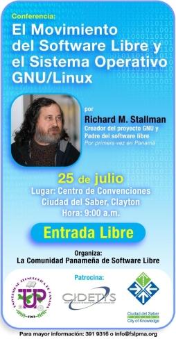 C_Documents_and_Settings_dguerra_Escritorio_TIP_INV_STALLMAN