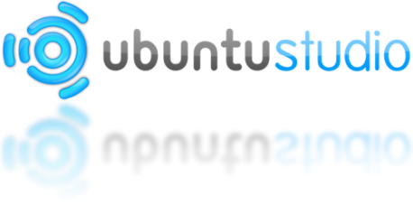 ubuntu_studio_final_logoresized
