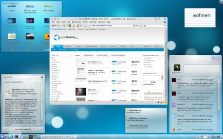 desktop_thumb